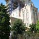 Walt Disney Studios Park (Parigi) 019