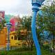 Walt Disney Studios Park (Parigi) 039