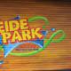 Heide park 001