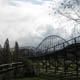 Heide park 008
