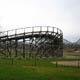 Heide park 021