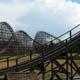 Heide park 022