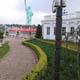 Heide park 029