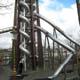 Heide park 087