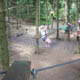 Jungle Raider Park - Civenna 016