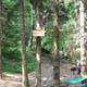 Jungle Raider Park - Civenna 017