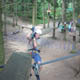 Jungle Raider Park - Civenna 020