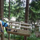 Jungle Raider Park - Civenna 026