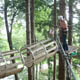 Jungle Raider Park - Civenna 028