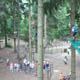 Jungle Raider Park - Civenna 035