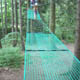 Jungle Raider Park - Civenna 040