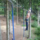 Jungle Raider Park - Civenna 046