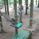 Jungle Raider Park - Civenna 047
