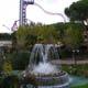 Parque de Atracciones De Madrid 005
