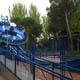 Parque de Atracciones De Madrid 018