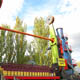 Parque de Atracciones De Madrid 020