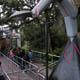 Parque de Atracciones De Madrid 025