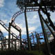 Parque de Atracciones De Madrid 028
