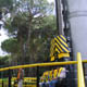 Parque de Atracciones De Madrid 032