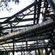Parque de Atracciones De Madrid 039