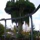 Parque de Atracciones De Madrid 049