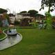 Parque de Atracciones De Madrid 053