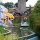 Parque de Atracciones De Madrid 055