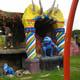 Parque de Atracciones De Madrid 056