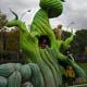 Parque de Atracciones De Madrid 058