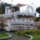 Parque de Atracciones De Madrid 059