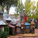 Parque de Atracciones De Madrid 071