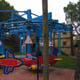 Parque de Atracciones De Madrid 072