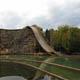 Parque de Atracciones De Madrid 076