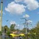 Walibi Belgium 028