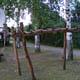 Europa Park 003