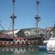 Acquario di Genova 002