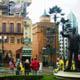 Walt Disney Studios Park (Parigi) 009
