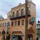 Walt Disney Studios Park (Parigi) 010