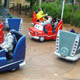 Walt Disney Studios Park (Parigi) 026