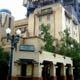 Walt Disney Studios Park (Parigi) 042