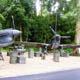 Walt Disney Studios Park (Parigi) 052