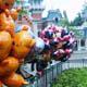 Disneyland Park Paris 005