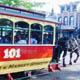 Disneyland Park Paris 006