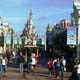 Disneyland Park Paris 007