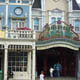 Disneyland Park Paris 011