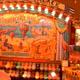 Disneyland Park Paris 013