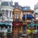 Disneyland Park Paris 017