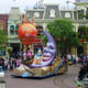 Disneyland Park Paris 019