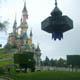 Disneyland Park Paris 021