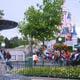 Disneyland Park Paris 022